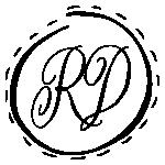 rosie-daykin-bl_logo