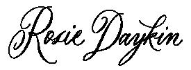 rosie-daykin-name-bl_logo